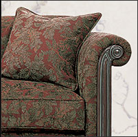 Orange County Upholstery Cleaning Orange County Ca
