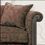 Upholstery cleaning for furniture, couches and sofas